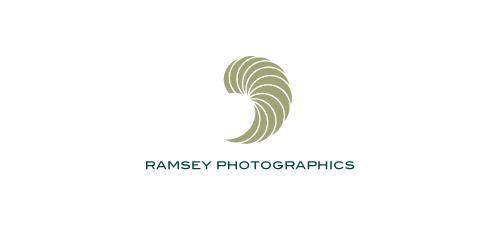 ramseyphoto_lm2