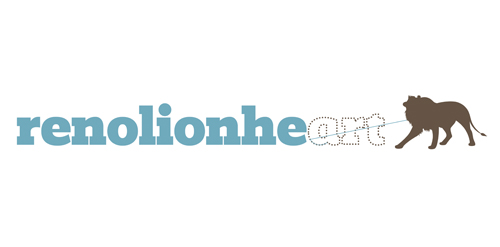 renolionheart_logo2