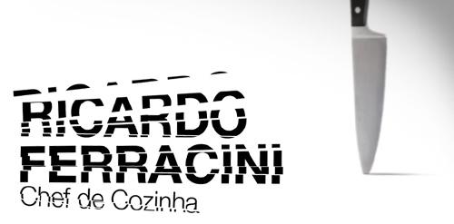 ricardo_logomoose