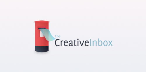The Creative Inbox