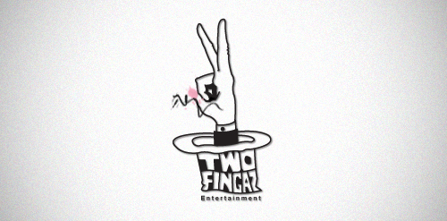 Two Fingaz Entertainment