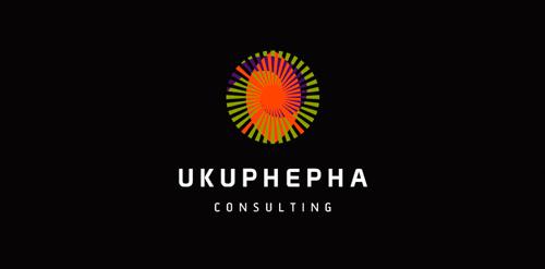 Ukuphepha Consulting