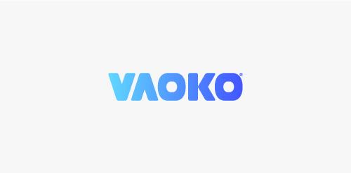 VAOKO