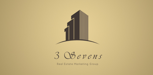 3 Sevens