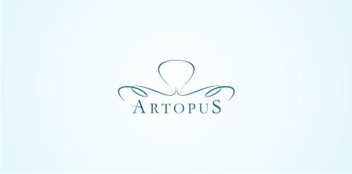 artopus