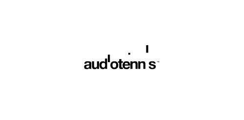 audiotennis-nalindesign
