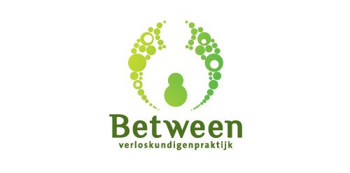 between-logomoose1
