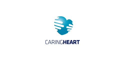 Caring Heart