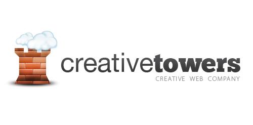 creative-towers