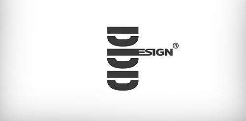 DDDesign