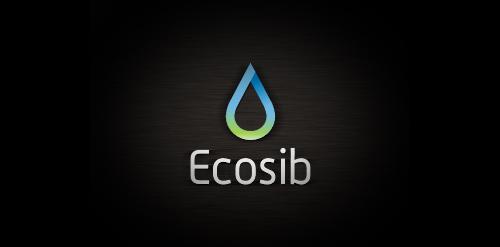 Ecosib