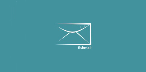 fishmail
