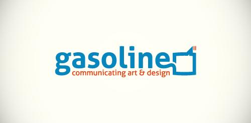 gasoline_logomoose-prasi