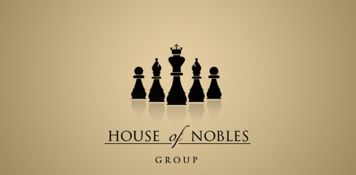 House of Nobles