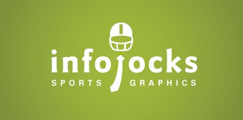 Infojocks Sports Graphics