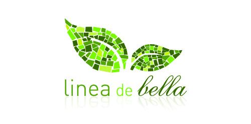 Linea De Bella