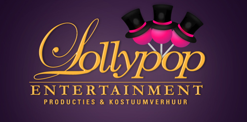 Lollypop Entertainment Studio