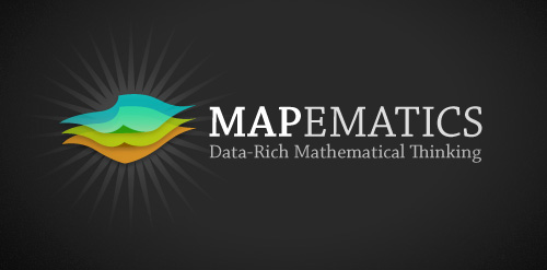 Mapematics