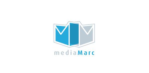 mediaMarc