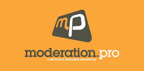 Moderation Pro
