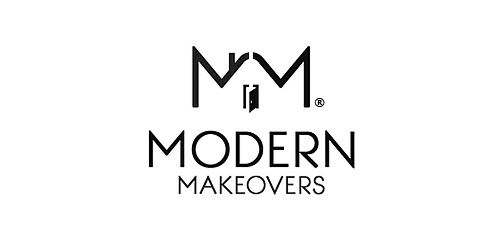 Modern Makeovers
