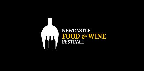 newcastle-foodwine2