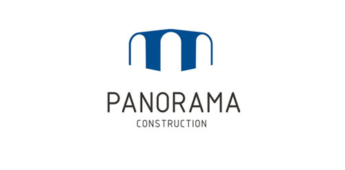 Panorama Construction