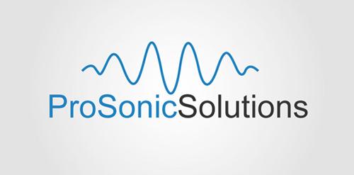 ProSonic Solutions
