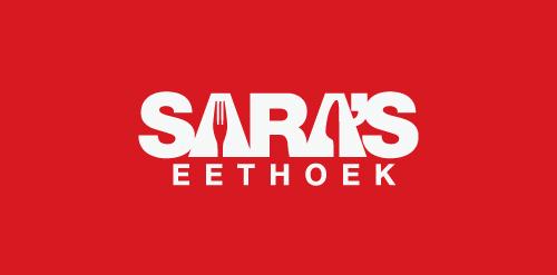 Sara's Eethoek