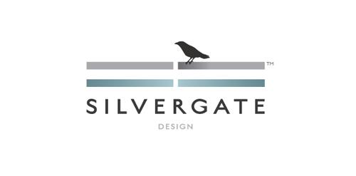 Silvergate Design