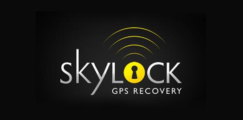 Skylock GPS