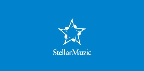 StellarMuzic