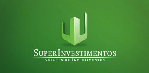 Super Investimentos