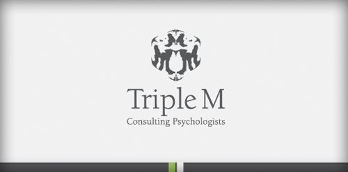 Triple M Psychologists