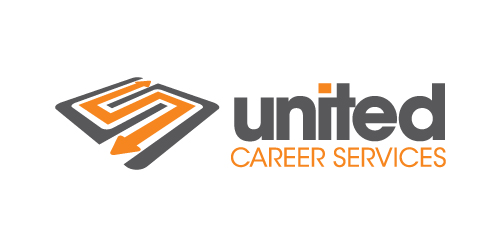 United Career Services
