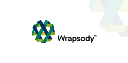 Wrapsody