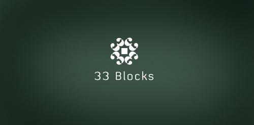 33 Blocks