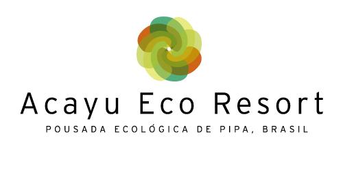 Acayu Eco Resort