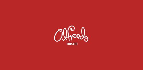 alfredo-tomato