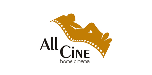 all-cine
