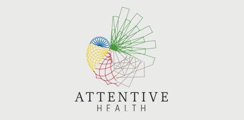 Attentive Health