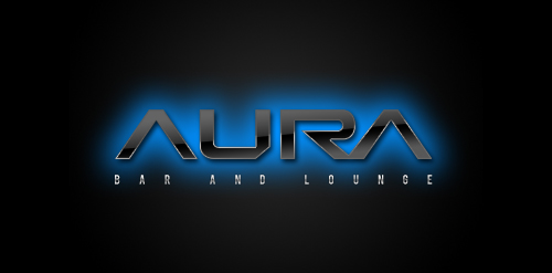 Aura Club Southampton