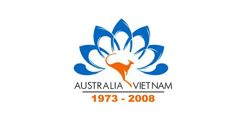 Australia-Vietnam