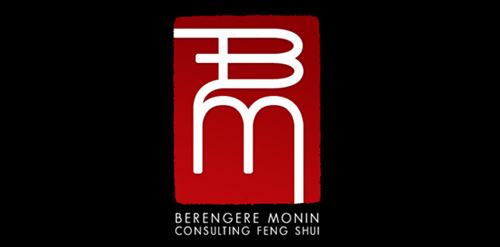 Berengere Monin