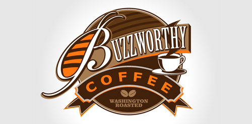 Buzzworthy Coffee