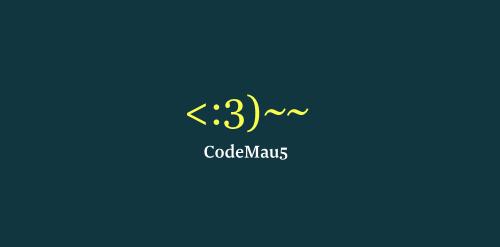 codemouse