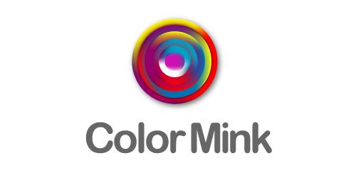 Color Mink
