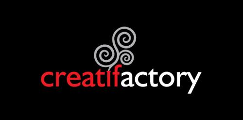 creatifactory