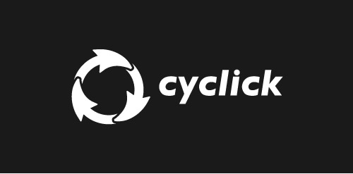 cyclick