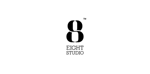 Eight Studio